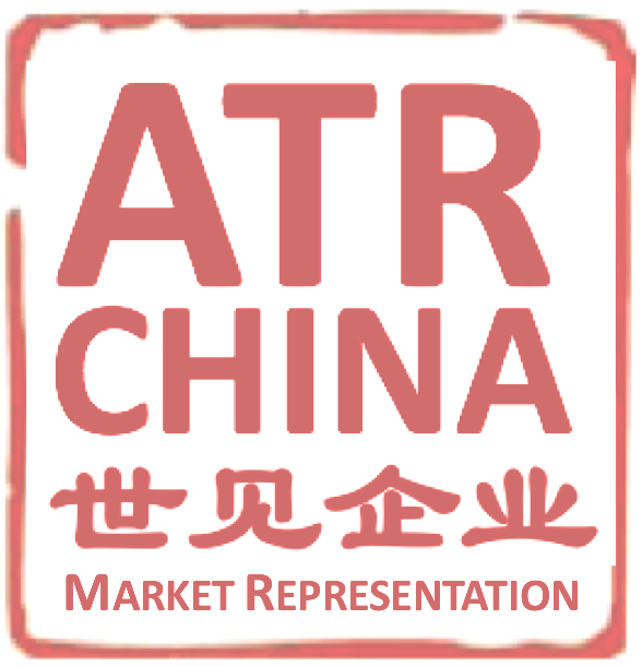 China Tourism Representation